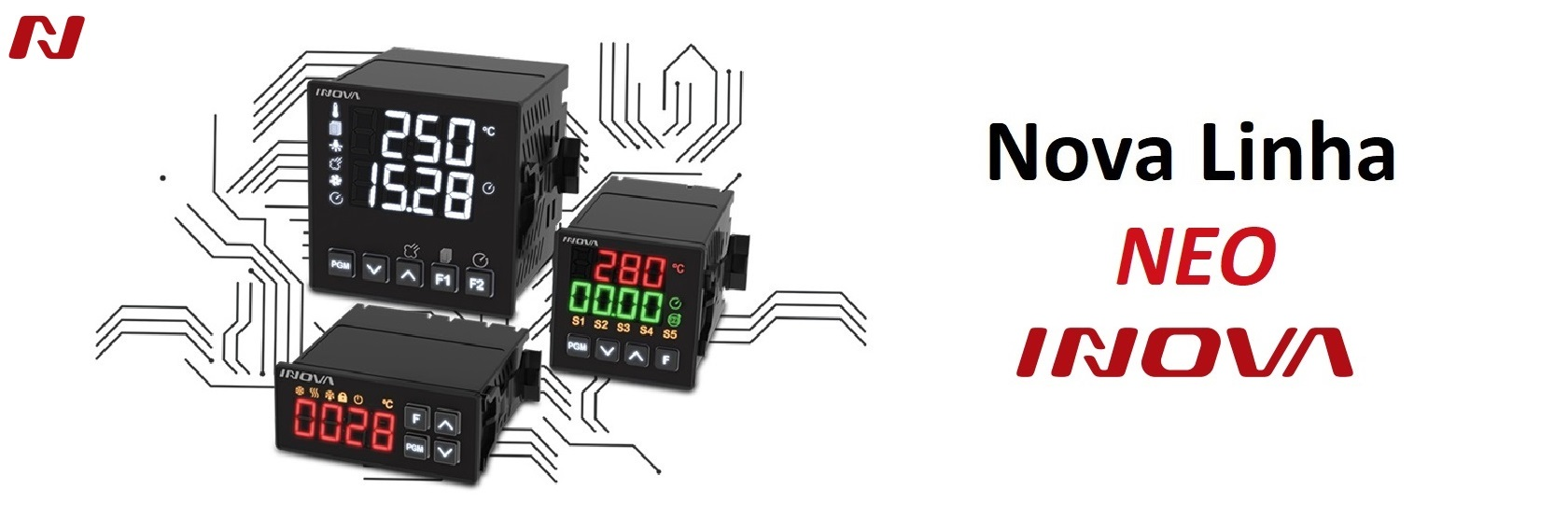 controlador, controlador inova, controlador forno, controlador progas, controlador tedesco, INV-KC1, INV-KC1-N1-H-R20, INV-YB1, INV-YB1-06, INV-YB1-06-J-H, INV-YB1-11, INV-YB1-11-J-H, INV-YB1-11-J-H-F, controlador, controlador inova, controlador forno, controlador progas, controlador tedesco, INV-20011, INV-20201, INV-20301, INV-20401, INV-40003, INV-20001, INV-20002, INV-20004, INV-20010, INV-20015, INV-20018