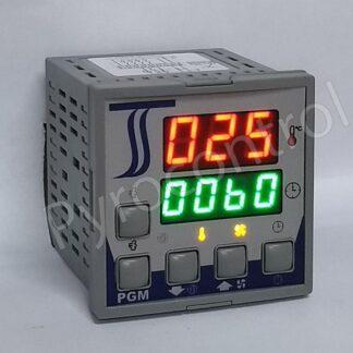Controlador de Temperatura INV-20016