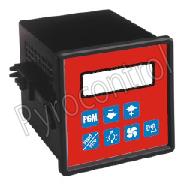 Controlador de Temperatura INV-2610
