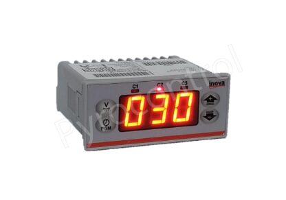 Controlador de Temperatura INV-7805