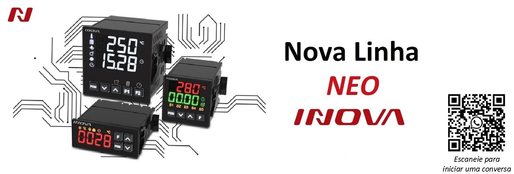 controlador, controlador inova, controlador forno, controlador progas, controlador tedesco, INV-KC1, INV-KC1-01-N1-H-R20, INV-YB1, INV-YB1-06, INV-YB1-06-J-H, INV-YB1-11, INV-YB1-11-J-H, INV-YB1-11-J-H-F, INV-TB1-01, controlador, controlador inova, controlador forno, controlador progas, controlador tedesco, INV-20011, INV-20201, INV-20301, INV-20401, INV-40003, INV-20001, INV-20002, INV-20004, INV-20010, INV-20015, INV-20018